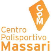 Centro Polisportivo Massari