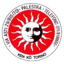 Ken Ko Torino