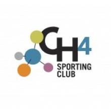 CH4 Sporting Club