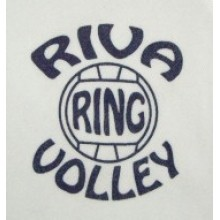 Riva Ring Chieri
