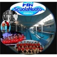 Gruppo Sportivo Vigili del Fuoco G.Salza