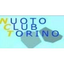 Nuoto Club Torino