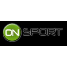 On Sport Center Vinovo