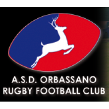 Orbassano Rugby Football Club