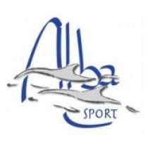 Alba Sport Torino