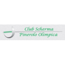 Club Scherma Pinerolo Olimpica