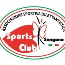 Sports Club Sangano