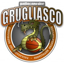 Pallacanestro Grugliasco