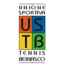 Beinasco Tennis