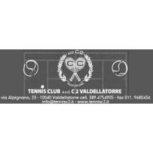 C2 Valdellatorre Tennis Club