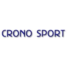 Crono Sport