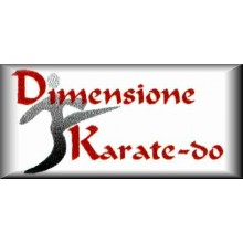 Dimensione Karate Do