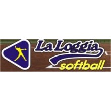 La Loggia Softball Club