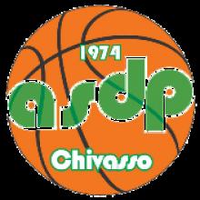 Pallacanestro Chivasso