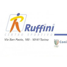 Ruffini Centro Sportivo
