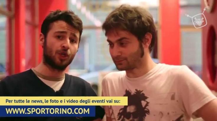 SporTorino Weekend - episode 20.14