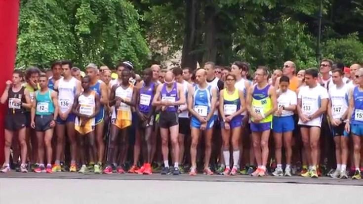 Turin Half Marathon - XVI° Edizione