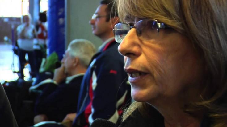 ASD Iuvenilia: qualificazione ai campionati italiani di Tiro con l'arco