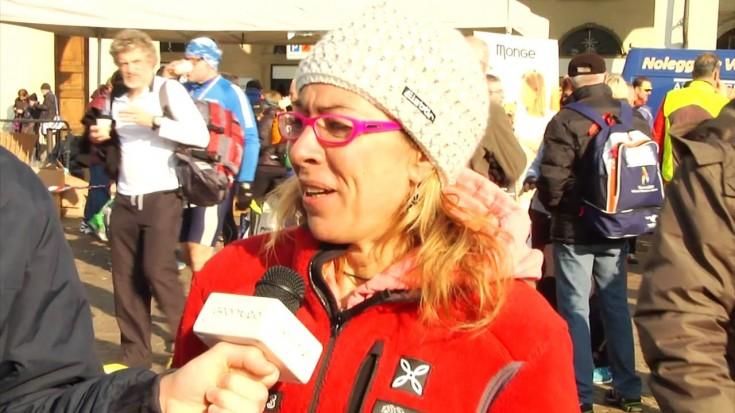 Intervista a Francesca Canepa