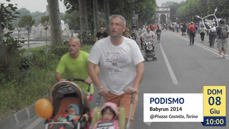 SporTorino Weekend: episode 22.14