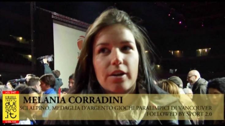 Candidatura ufficiale di Torino a Capitale Europea dello sport 2015