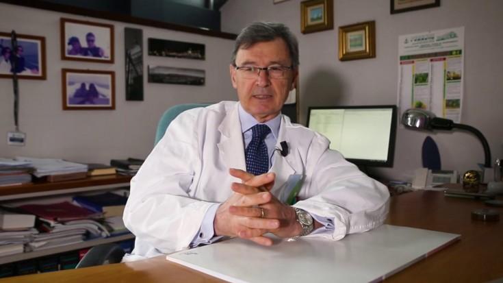 La Tiroide - Quali le patologie più frequenti e come prevenirle
