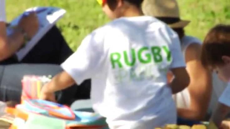 L'Ad Maiora CUS Torino Rugby centra lo spareggio promozione
