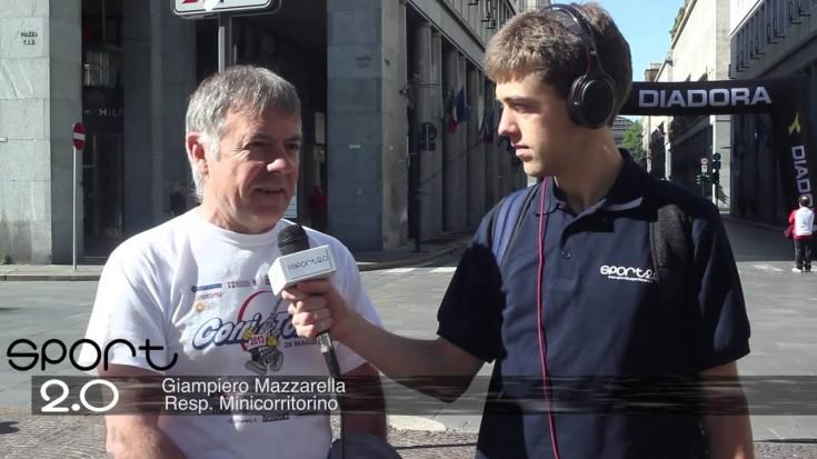 CorriTorino 2013