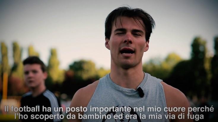 Giaguari Torino - Episode IV