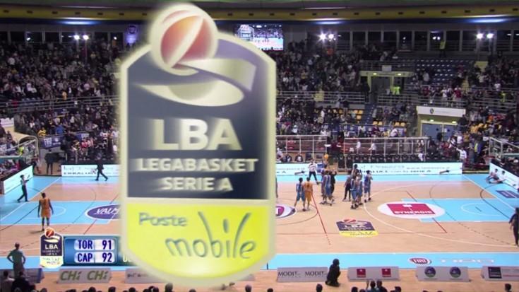 Se quando serve non la si usa, siamo veramente pronti alla tecnologia nello sport italiano?