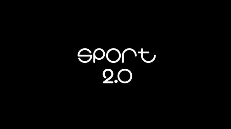 Sport 2.0 Intro