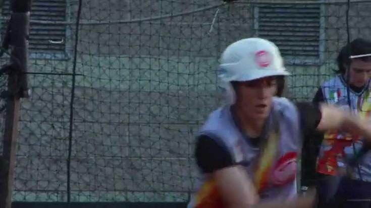 La Loggia Softball Club
