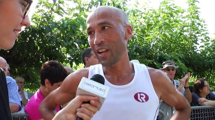 Torino World Masters Games: La vittoria degli italiani nella 10Km di corsa