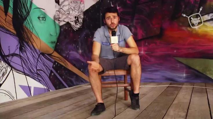 SporTorino Weekend - episode 23.14