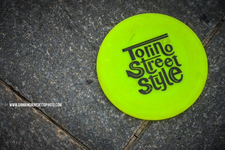 Torino STREET STYLE 2013