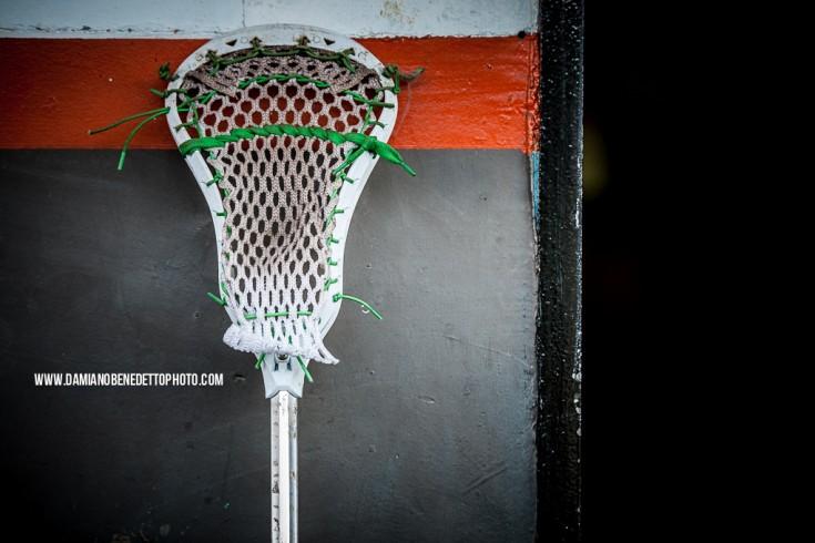 Taurus Lacrosse Coppa - Prealpina 2015