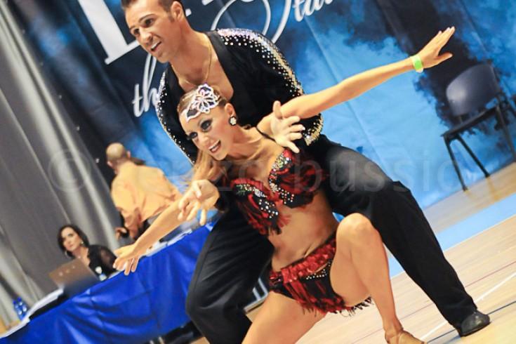 DANCE IT_2013