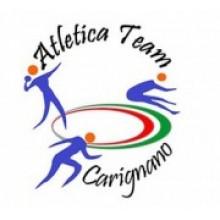 Atletica Team Carignano