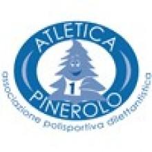 Atletica Pinerolo