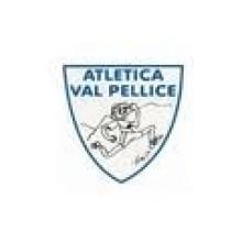 Atletica Valpellice
