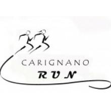 Carignano Run