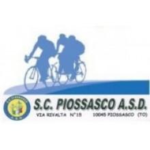 Piossasco S.C.