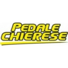 Pedale Chierese
