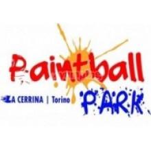 Paintball Park La Cerrina
