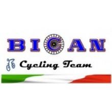 Bican Cycling Team
