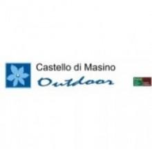 Castello di Masino Outdoor