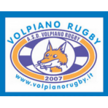 Volpiano Rugby