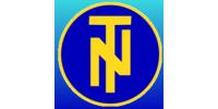 Nord Tennis