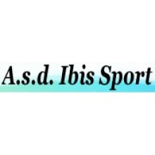Ibis Sport