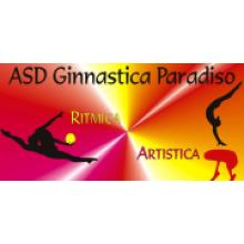 Ginnastica Paradiso